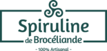 Boutique Spiruline